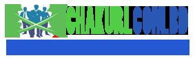 Chakuri.com.bd